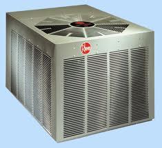 Air conditioning Boca Raton